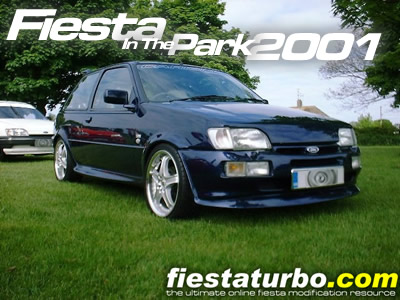 ford fiesta rs turbo. ford fiesta rs turbo. Ford Fiesta RS Turbo,